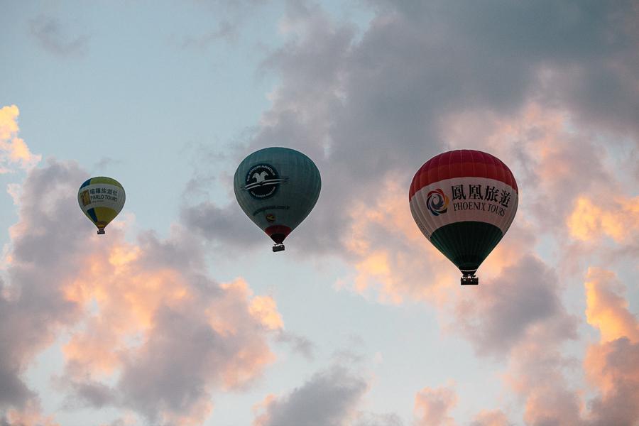 hotairballoonblog-152 Hot Air Balloons over Cappadocia Our Life Photography Travel