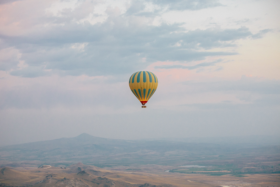 hotairballoonblog-155 Hot Air Balloons over Cappadocia Our Life Photography Travel
