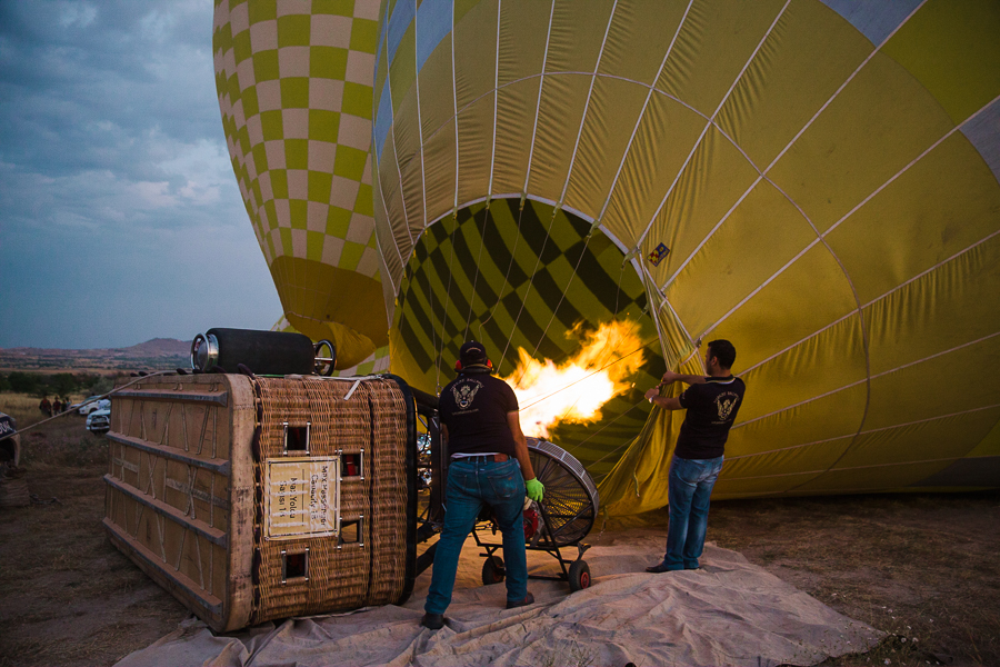 hotairballoonblog-157 Hot Air Balloons over Cappadocia Our Life Photography Travel