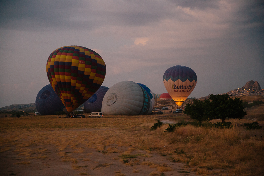 hotairballoonblog-162 Hot Air Balloons over Cappadocia Our Life Photography Travel