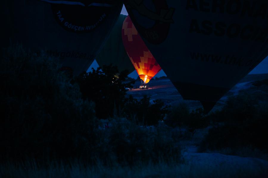 hotairballoonblog-167 Hot Air Balloons over Cappadocia Our Life Photography Travel