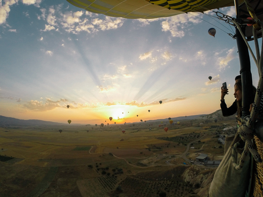 hotairballoonblog-168 Hot Air Balloons over Cappadocia Our Life Photography Travel