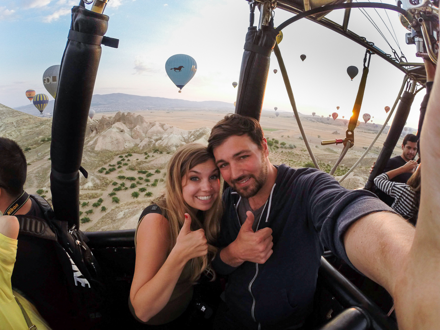 hotairballoonblog-171 Hot Air Balloons over Cappadocia Our Life Photography Travel