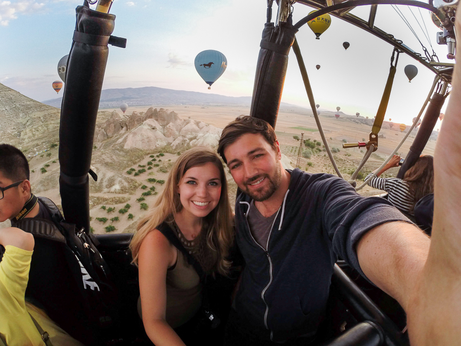 hotairballoonblog-172 Hot Air Balloons over Cappadocia Our Life Photography Travel