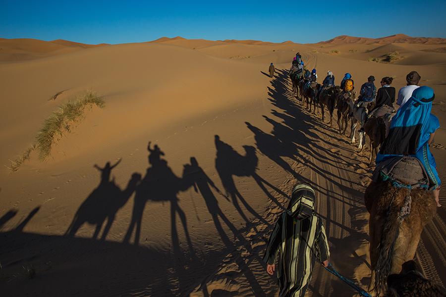 Sahara-Desert-128-1 The Sahara Desert Our Life Travel