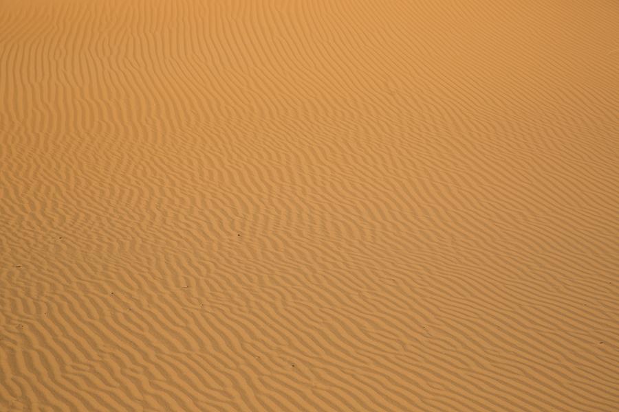 Sahara-Desert-132 The Sahara Desert Our Life Travel