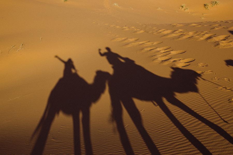Sahara-Desert-138 The Sahara Desert Our Life Travel