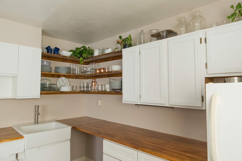 smart-tiles-101 Smart Tiles Home & Design