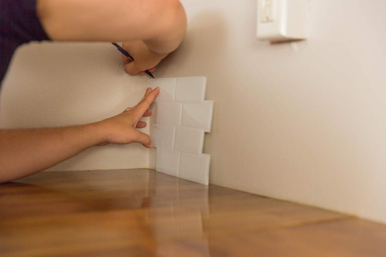 smart-tiles-106 Smart Tiles Feature Home & Design