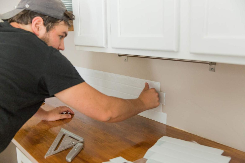 smart-tiles-108 Smart Tiles Home & Design