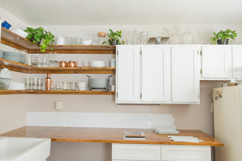 smart-tiles-109 Smart Tiles Feature Home & Design