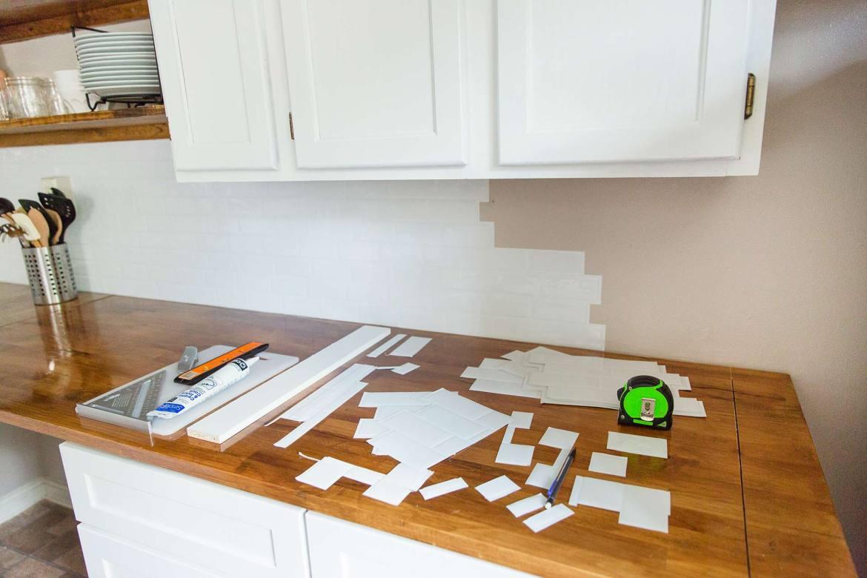 smart-tiles-110-1 Smart Tiles Feature Home & Design