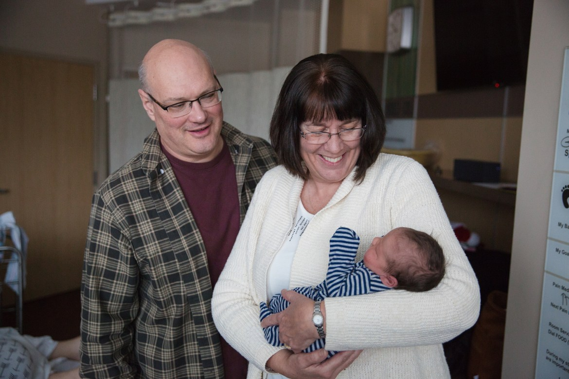 baby-coen-with-bakers-crop Coen's Birth Story Baker Stories Our Family Our Life