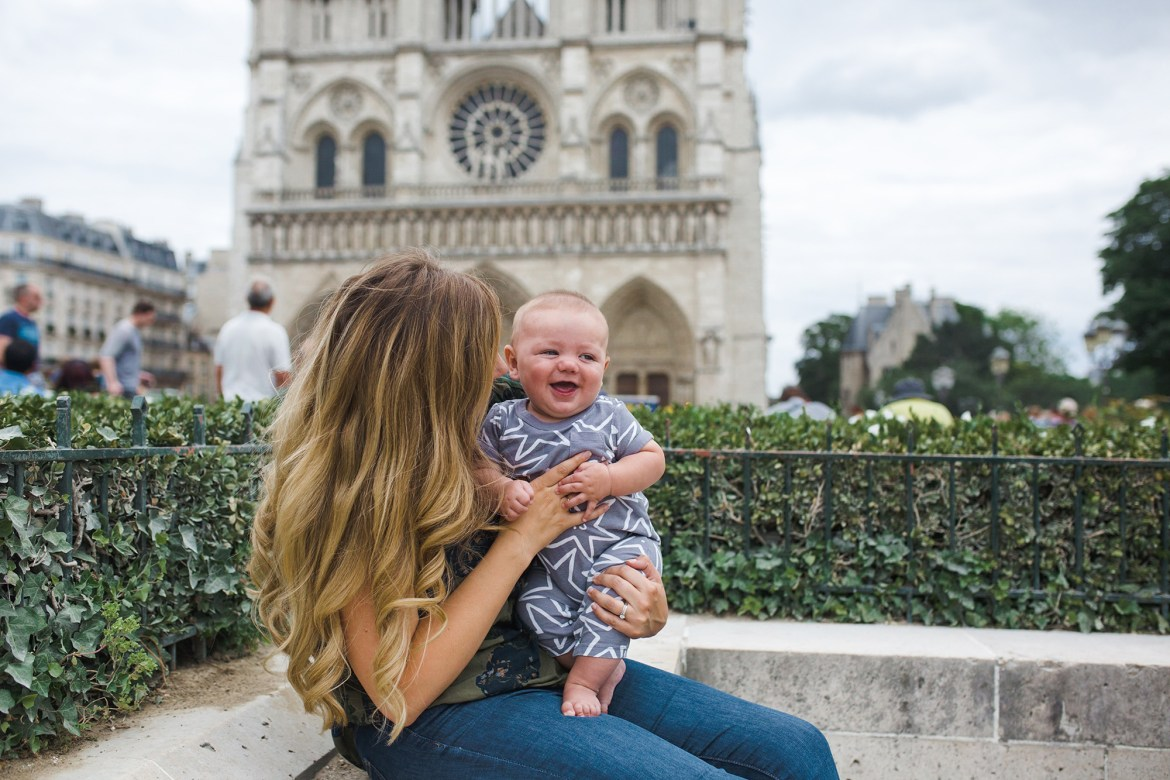 france-113 Have Baby, Will Travel - 10 Tips for Planning International Travel with a Baby Baker Stories Our Family Travel
