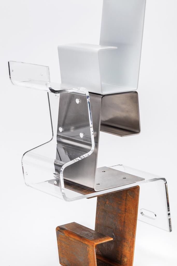 Luxury Minimalistic Furniture Collection - Baker Street Boys