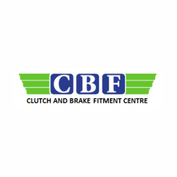 Clutch and Brake Fitment Centre