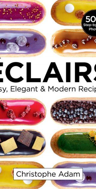 Eclairs_Cover-e1490489228688