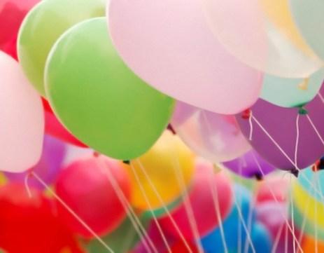 Balloons-Wallpapers-7-600x450.jpg