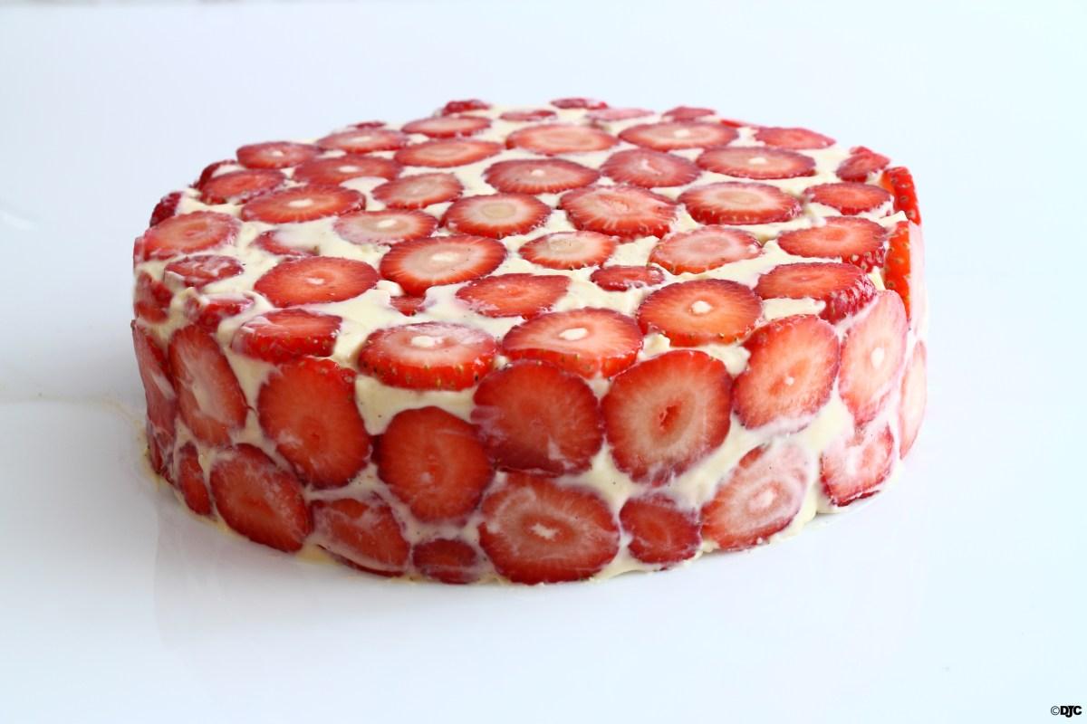 תותים מלמיל-יאן