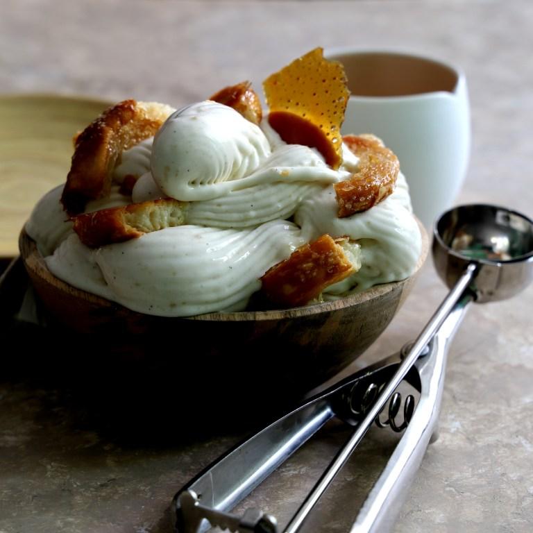 גלידת מילפיי