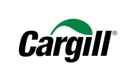 CARGILL ENTERS EUROPEAN SOLUBLE FIBRE MARKET WITH $45 MILLION INVESTMENT