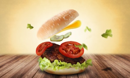 UK government confirms TV junk food ban