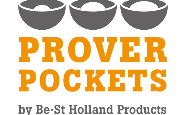 Be-St Holland Products joins Federation of Bakers