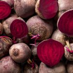 GNT WELCOMES NATCOL CODE OF PRACTICE FOR COLOURING FOODS