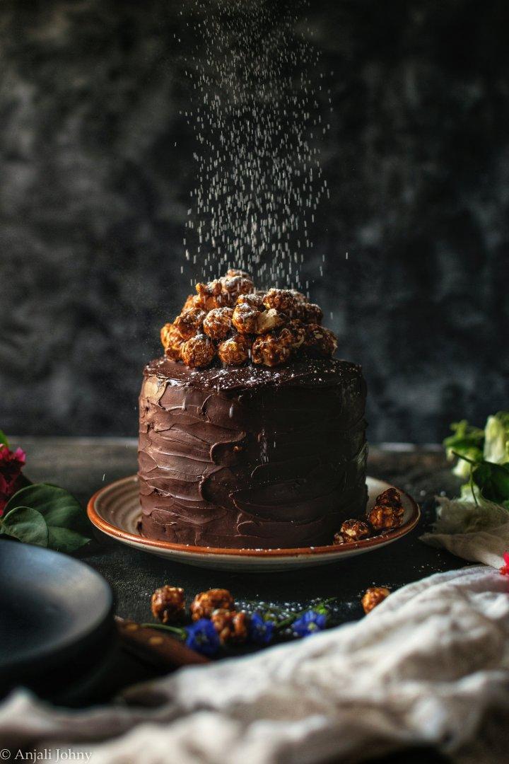pumpkin spiced latte cake-18-011539553804..jpg