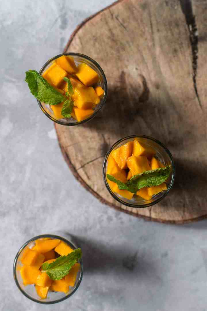 mango chia pudding blog-5367021252..jpg