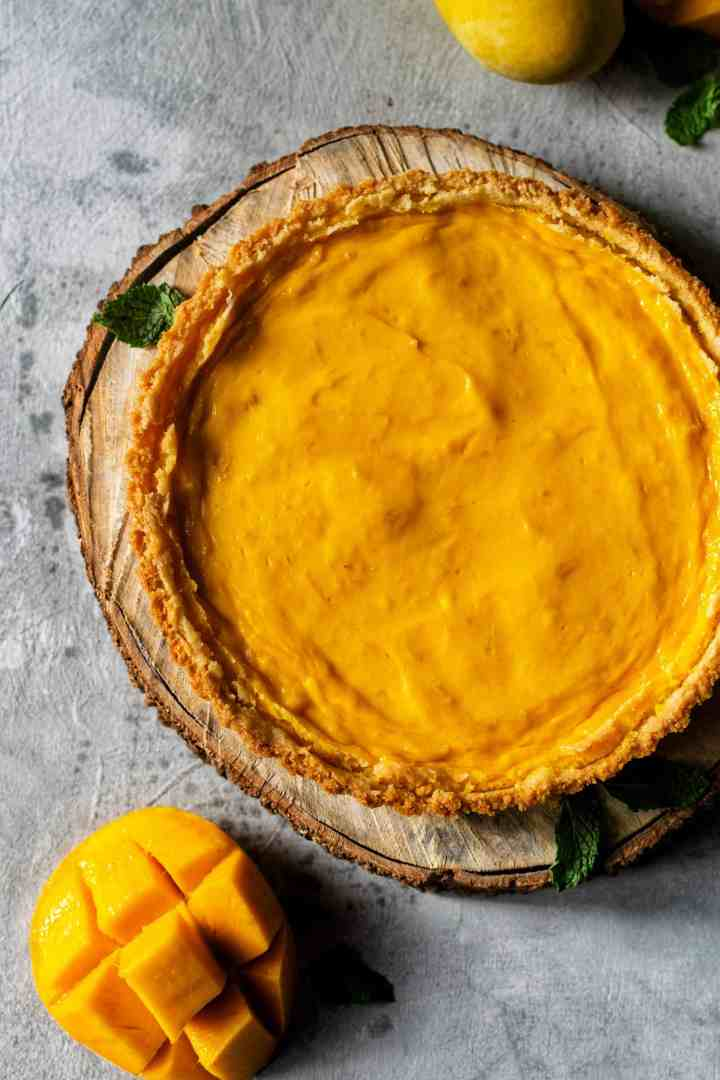 mango tart-1-2-011333352236..jpg