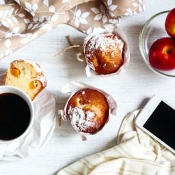 Social Media for Bakeries