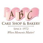 ABC Cakes Shop & Bakery Albuquerque, NM