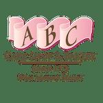 ABC Cakes Shop & Bakery Albuquerque, NM