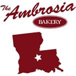 The Ambrosia Bakery Baton Rouge, LA