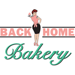 Back Home Bakery Weatherford, TX