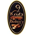 Kruta Bakery Collinsville, IL