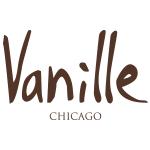 Vanille Patisserie Chicago, Ill
