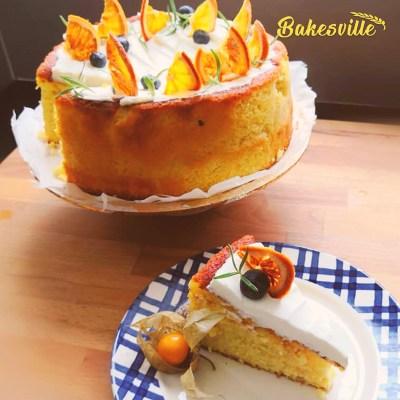 Orange-Cake-(Gluten-Free)-02