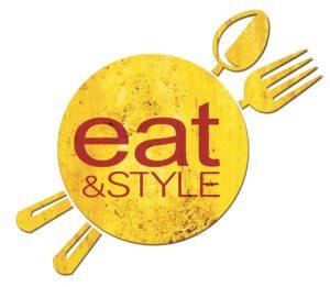 eat&style Berlin 2014