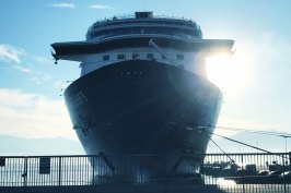 "Cruise ""Mein Schiff 5"" 