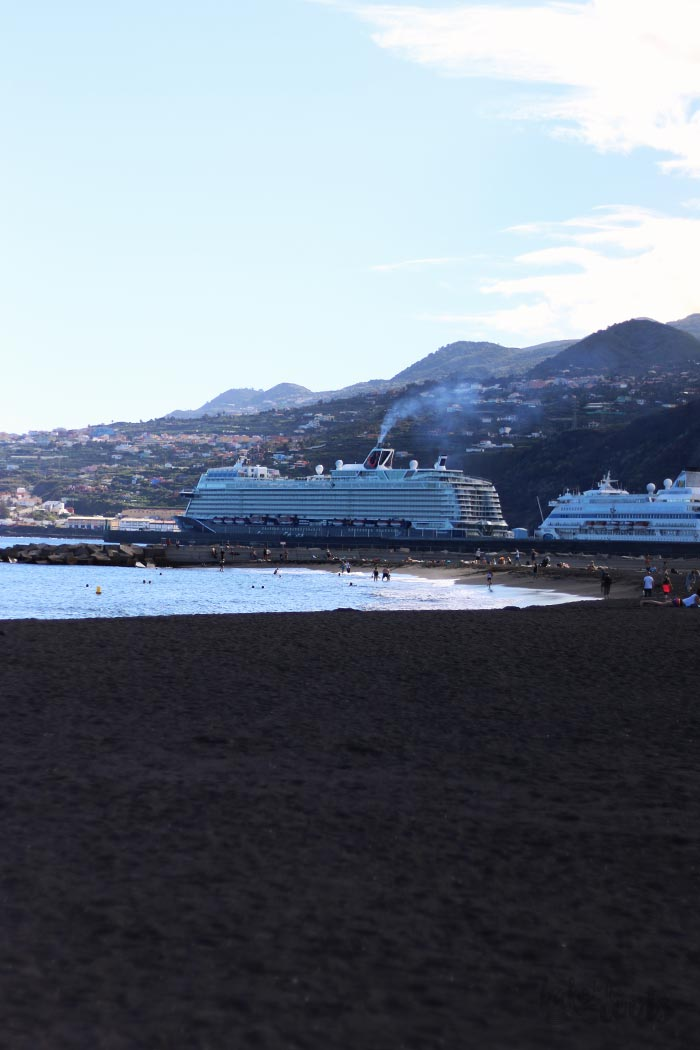 """Tui Cruise """"Mein Schiff 1"""" 