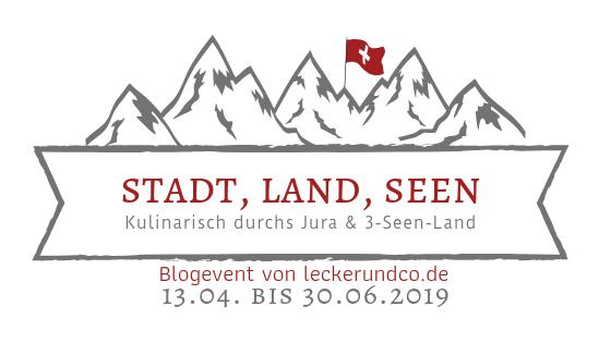 Blogevent-Banner