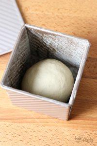 Shibuya Toast | Bake to the roots