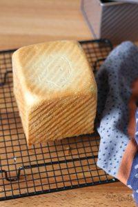 Shibuya Toast   Bake to the roots
