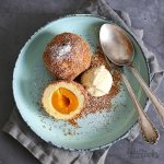 Marillenknödel | Bake to the roots