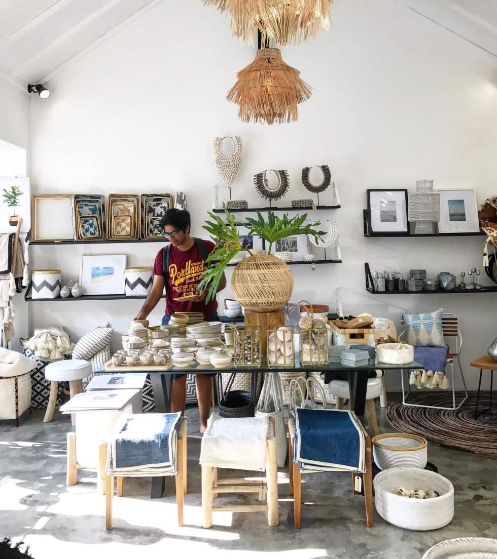 Bali Home Design Ideas: BEST CERAMIC SHOPS IN BALI