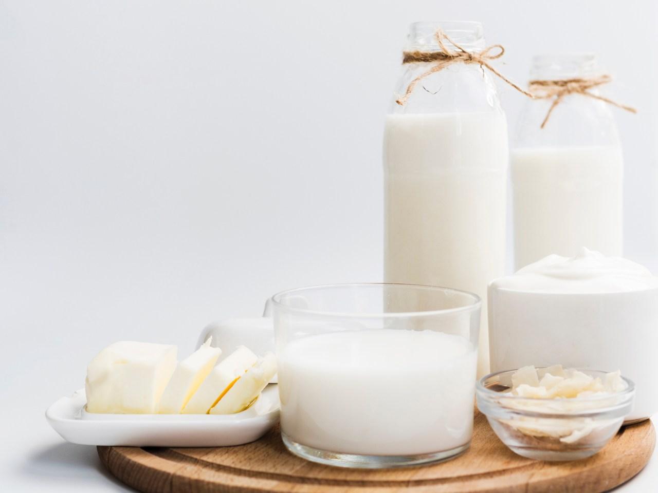 Bơ và các loại chất béo trong làm bánh - Bakez.vn
