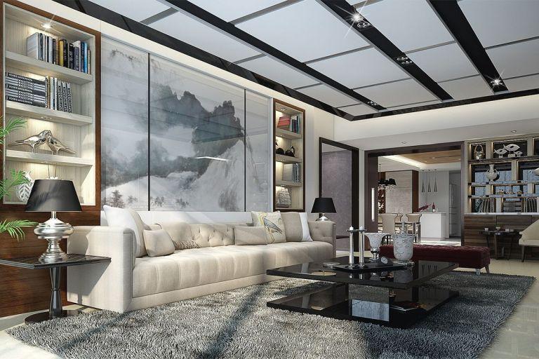 Interior Design #11