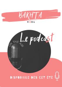 Read more about the article Podcast – Episode 1 : Et si on commençait par les présentations ?
